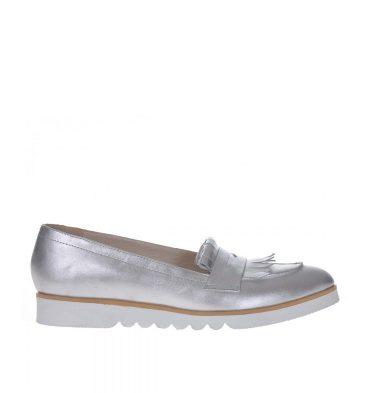 loafers-argintii-dama-piele-naturala-1