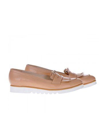 loafers-bej-dama-piele-naturala-1