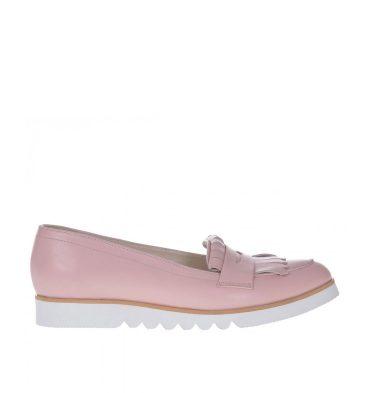 loafers-dama-roz-pal-piele-naturala-1
