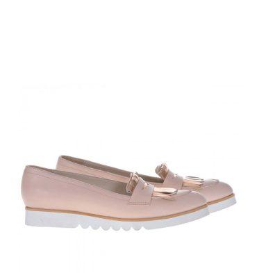 loafers-nude-roze-piele-naturala-1