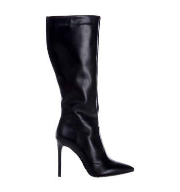 cizme-stiletto-negre-piele-naturala-1