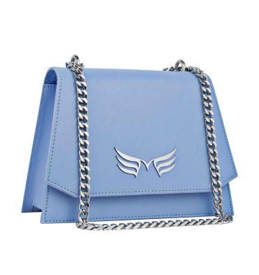 geanta-mini-bleu-serenity-piele-1