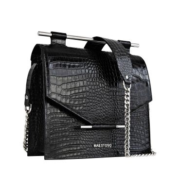 geanta-negru-croco-piele-1