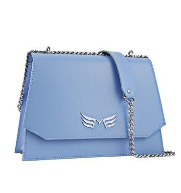 geanta-piele-bleu-serenity-1