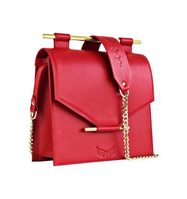 geanta-rosie-piele-naturala-1