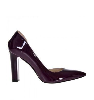 pantofi-dama-piele-lacuita-mov-1