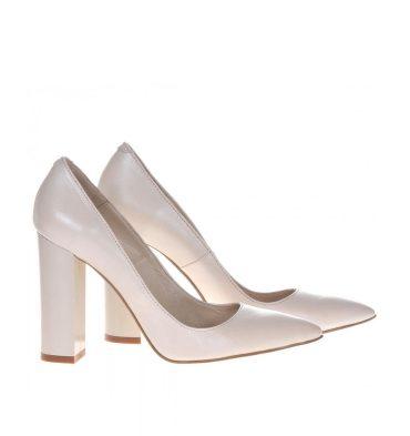 pantofi-mireasa-piele-ivory-1