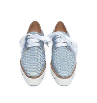 pantofi-oxford-piele-albastra-1