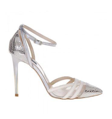 pantofi-piele-argintiu-croco-1