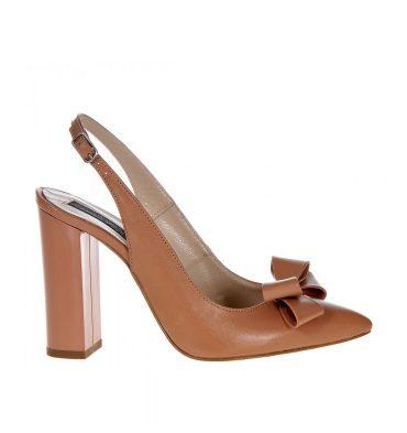 pantofi-piele-cappuccino-funda-1