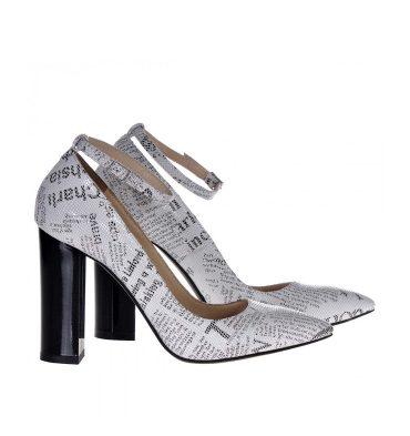pantofi-piele-imprimeu-ziar-1