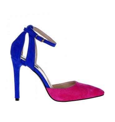 pantofi-piele-intoarsa-fucsia-albastru-1