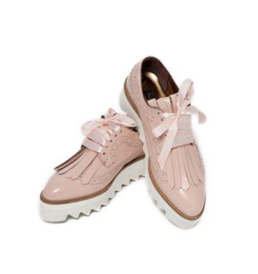 pantofi-roz-oxford-piele-1