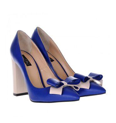 pantofi-stiletto-albastru-electric-piele-1