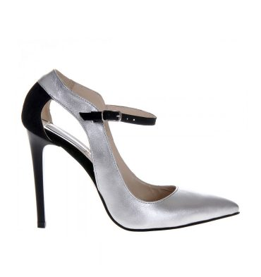 pantofi-stiletto-argintii-piele-naturala-1