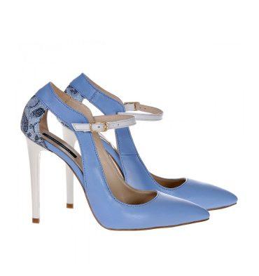 pantofi-stiletto-bleu-serenity-piele-1