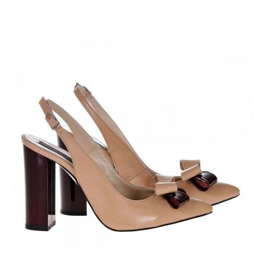 pantofi-stiletto-piele-decupati-1