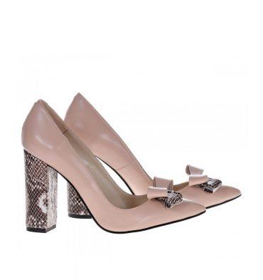 pantofi-stiletto-piele-nude-bej-imprimeu-sarpe-1