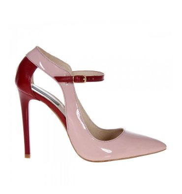 pantofi-stiletto-piele-nude-roze-rosu-1