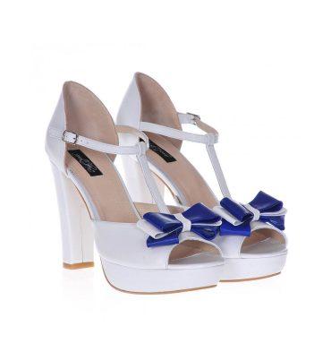 sandale-albe-fundita-piele-naturala-1