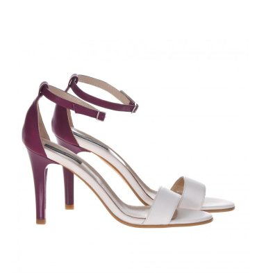 sandale-comode-piele-alba-mov-1