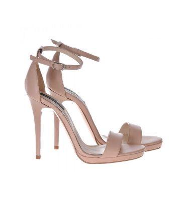 sandale-nude-bej-piele-naturala-1