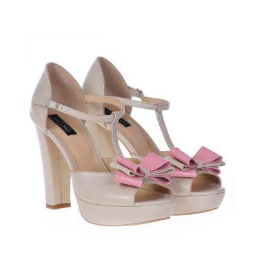 sandale-piele-grej-1