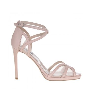 sandale-piele-nude-plasa-bej-1