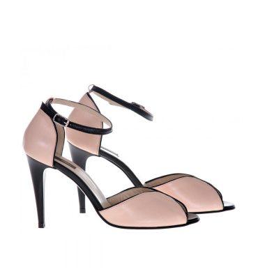 sandale-piele-nude-roze-toc-inalt-1