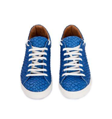 tenisi-piele-albastru-croco-1