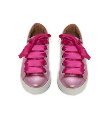 tenisi-roz-piele-funda-fucsia-1