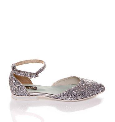 balerini-piele-glitter-argintii-1