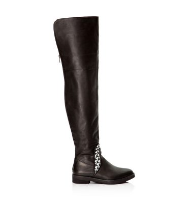 cizme-negre-peste-genunchi-talpa-joasa-1