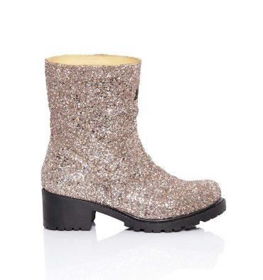 ghete-dama-piele-glitter-1