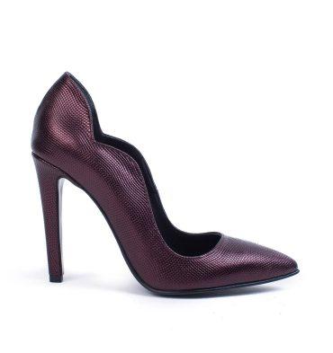 pantofi-bordo-piele-brobonata-1