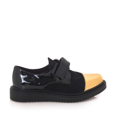 pantofi-oxford-negri-piele-lac-piele-intoarsa-1