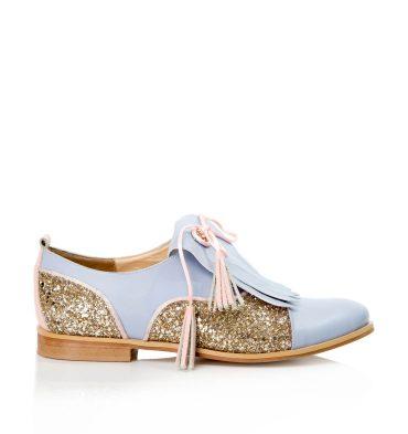 pantofi-oxford-piele-bleu-insertii-glitter-1