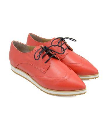pantofi-oxford-rosii-piele-1