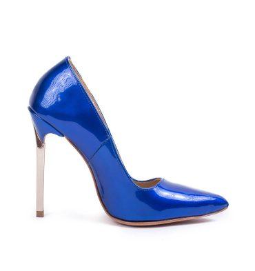 pantofi-piele-albastru-imperial-toc-metalic-1