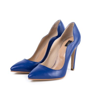 pantofi-piele-box-albastru-imperial-1