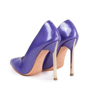 pantofi-piele-lac-mov-lila-1