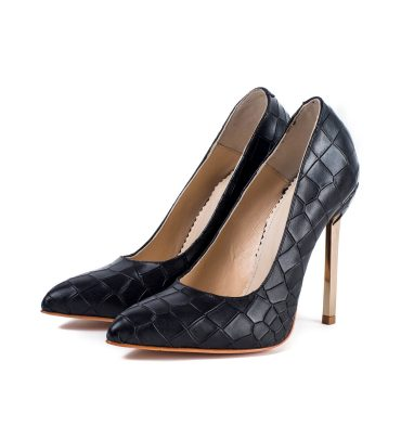 pantofi-piele-negru-croco-toc-metalic-1