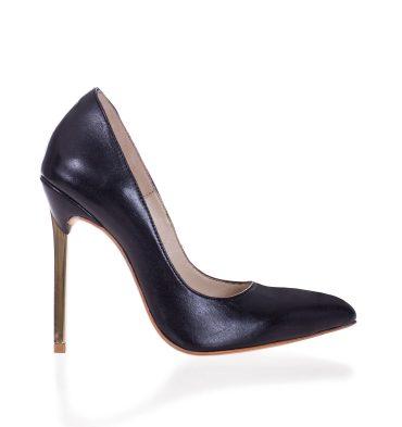 pantofi-stiletto-negri-piele-naturala-1