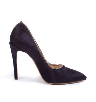 pantofi-stiletto-negri-piele-ponei-1