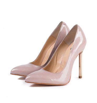 pantofi-stiletto-nude-piele-lac-1