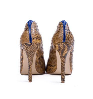 pantofi-stiletto-piele-imprimeu-sarpe-1