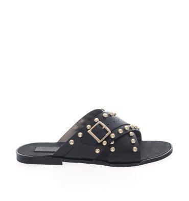 papuci-dama-negri-piele-naturala-capse-1