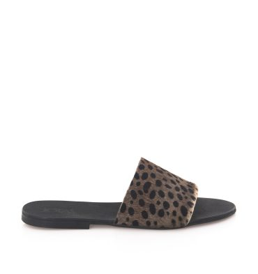 papuci-dama-piele-animal-print-1