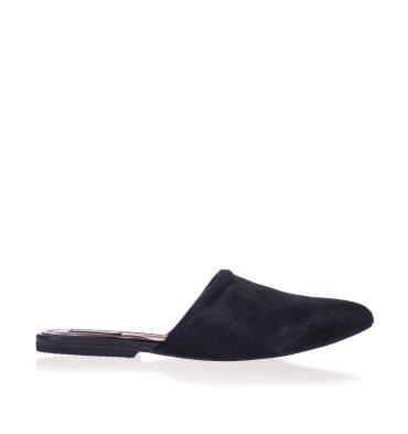 papuci-dama-ponei-negru-1