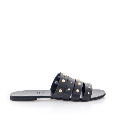 papuci-negri-dama-piele-naturala-1